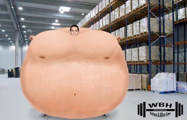 Dylan Balloon