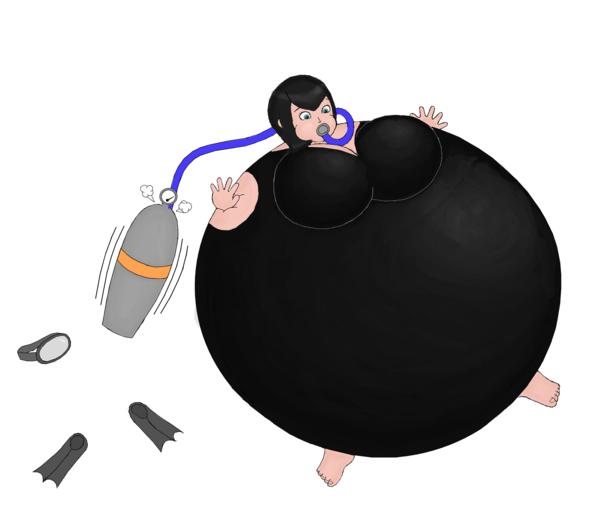 Batosphere