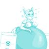 HoseInflate4