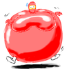 PookaPump3