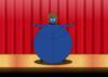 Kisekae Blueberry
