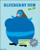blueberry add