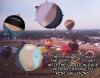 girl_balloons