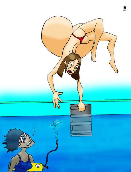 pool_inflation_by_iron_kibosh