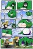 the rematch of inflatrix pg2
