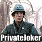 pjoker's picture
